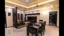 Akanksha Interiors