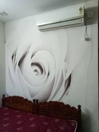 Design Walls The Wallpaper Company Kompally