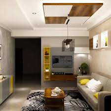 M Deepa Architects And Interiors