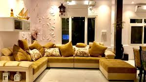 Alankrita Interiors & furniture