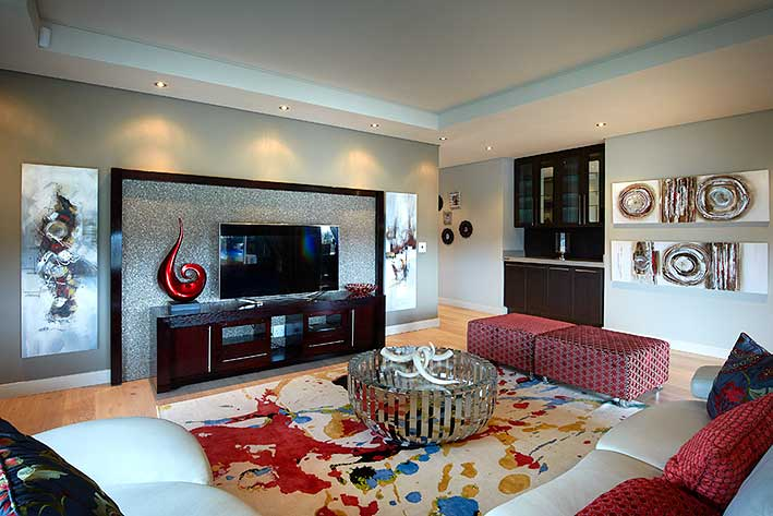 Anitha Home Decors