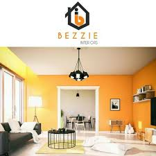 Bezzie Interiors pvt ltd.