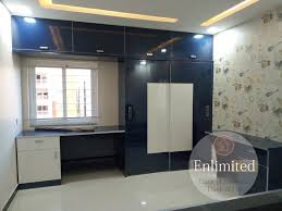Enlimited Interiors