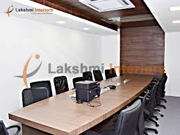 Lakshmi Interior Design