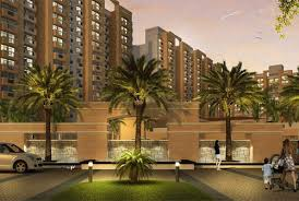 LAVANYA INFRA PROJECTS