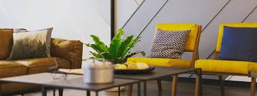 Urbanease Interior Design Studio