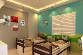 Vertex Interiors