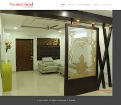 Fountainhead Interiorz